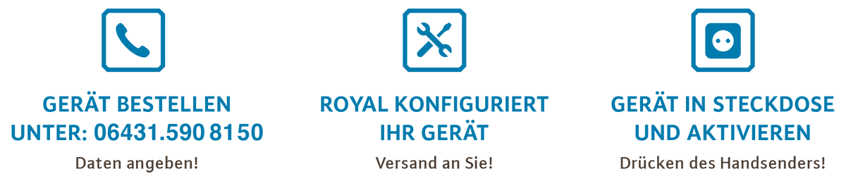 royal-hausnotruf