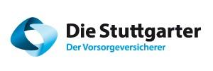 https://www.stuttgarter.de/
